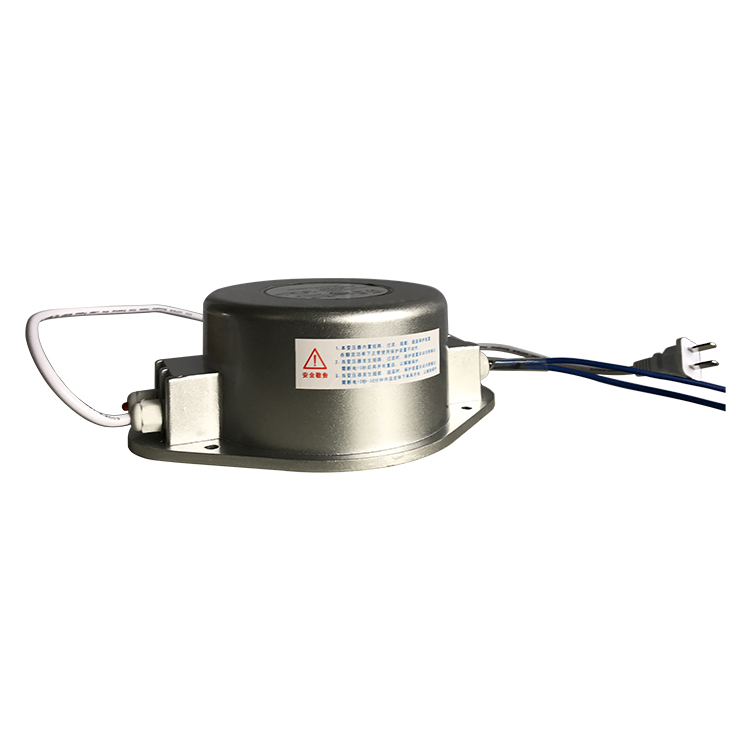 Outdoor Waterproof Transformer
