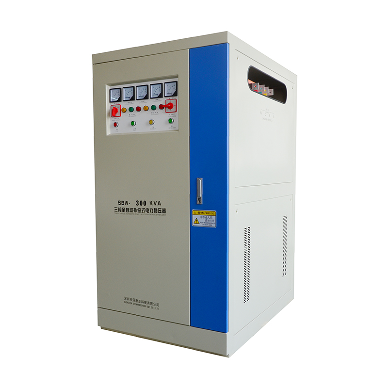 SBW Voltage Stabilizer