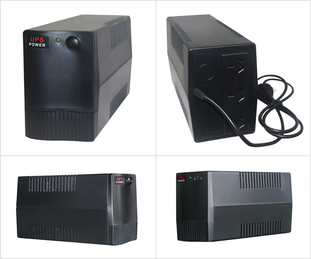 standby ups power supply